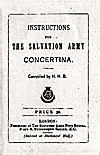 booth-salvation-army-concertina-1888-pdf