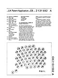Hayden-GB-Patent-No-2131592