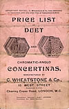 pricelist-wh-duet-anglo-1910