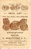 pricelist-wh-english-1915