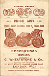 pricelist-wh-english-1918