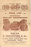 pricelist-wh-english-1920