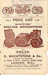 pricelist-wh-english-1925