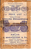 pricelist-wh-english-1930