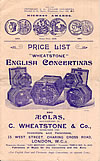 pricelist-wh-english-1931