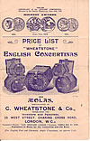 pricelist-wh-english-1935