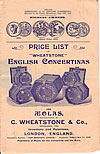pricelist-wh-english-1935-us