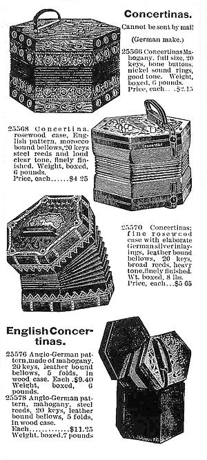 england amteurs germany 1911