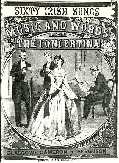 http://www.concertina.com/worrall/beginnings-concertina-in-ireland/images/ireland-fig06-W400H546.png